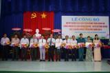 Thái Bình Trung: Tập trung nâng cao đời sống người dân