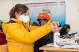 Ghi nhận thêm 6 ca mắc COVID-19 tại Hải Dương và Quảng Ninh
