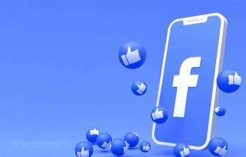 Thông tin xấu độc trên mạng: Cần tăng sức đề kháng của người dùng