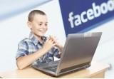 Facebook phát triển loạt công cụ ngăn chặn nội dung gây hại cho trẻ em