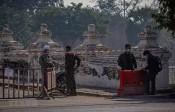 Indonesia thúc đẩy đối thoại giải quyết bế tắc ở Myanmar