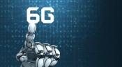 Định hướng nghiên cứu công nghệ mạng 6G và sự tham gia của Việt Nam