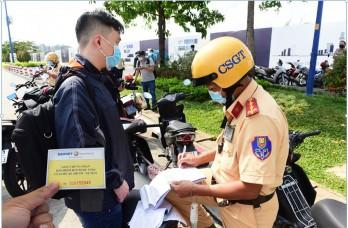 Những câu hỏi phổ biến nhất về bảo hiểm xe máy bắt buộc