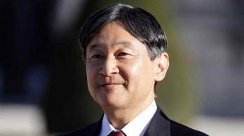 Lãnh đạo Việt Nam gửi điện chúc mừng ngày sinh Nhà Vua Nhật Bản