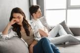 Bài học quan trọng rút ra từ một cuộc hôn nhân thất bại