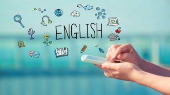 Môn Tiếng Anh có thật sự đáng sợ?