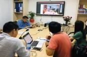 Bộ GD-ĐT cho phép bảo vệ luận văn tốt nghiệp online