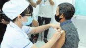 Triển khai thử nghiệm vắc-xin Covid-19 Nanocovax tại Long An