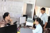 Hiệu quả từ việc ứng dụng ISO 9001:2015 vào cơ quan hành chính nhà nước