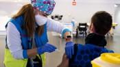 Một số quốc gia kêu gọi EU thông qua hộ chiếu tiêm chủng vaccine Covid-19