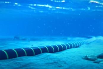 Hai tuyến cáp quang biển APG, IA hoạt động sau gần 2 tháng gặp sự cố