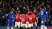 Lịch thi đấu bóng đá hôm nay 28/2: Chelsea đại chiến MU, Arsenal gặp khó