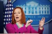 """Mỹ sẽ tung đòn trừng phạt Nga trong """"vài tuần tới"""""""