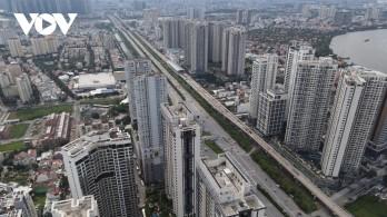 Tổng điều tra kinh tế Việt Nam năm 2021 từ ngày 1/3