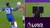 """HLV Solskjaer: """"MU bị cướp mất 2 điểm trước Chelsea"""""""
