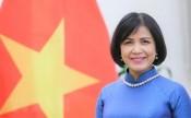 Việt Nam tham dự vòng đàm phán về trợ cấp thủy sản của WT