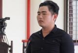 Tổ chức cho người khác nhập cảnh trái phép bị xử phạt 1 năm tù