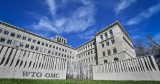 Hội nghị Bộ trưởng WTO lần thứ 12 sẽ được tổ chức cuối tháng 11/2021