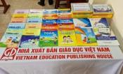 Giới thiệu Sách giáo khoa lớp 2 theo Chương trình giáo dục phổ thông 2018