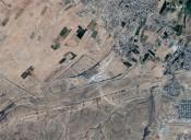 Lầu Năm Góc thông báo kết quả cuộc không kích miền Đông Syria