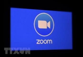 Zoom tiếp tục