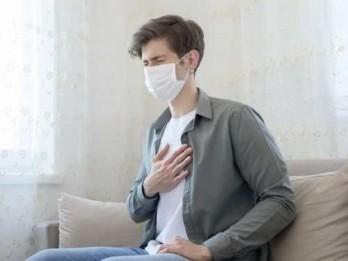 6 biến chứng lâu dài liên quan đến COVID-19