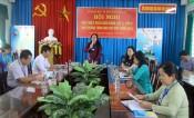 Giới thiệu Sách giáo khoa bộ 'Cánh Diều' lớp 2 và lớp 6