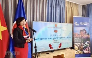 Việt Nam thu hút nhà đầu tư nước ngoài trong bối cảnh dịch COVID-19
