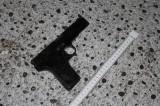 Vụ nổ súng tại quán càphê ở Cần Thơ: Bắt giữ 20 đối tượng