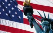Mỹ công bố Chỉ dẫn Chiến lược An ninh Quốc gia Tạm thời