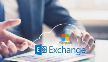 Cảnh báo 4 lỗ hổng bảo mật mới của Microsoft Exchange