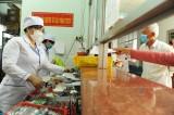 Trung tâm Y tế huyện Thạnh Hóa và Tân Thạnh được đánh giá Bệnh viện an toàn