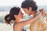 14 dấu hiệu chứng tỏ chàng muốn tính chuyện lâu dài với bạn