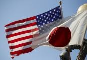 Mỹ và Nhật Bản hội đàm an ninh, lo ngại luật Hải cảnh mới của Trung Quốc