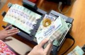 Long An: Doanh nghiệp nợ thuế gần 1.200 tỉ đồng