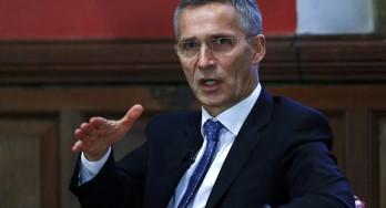 """NATO cảnh báo tham vọng """"tự chủ chiến lược"""" của EU"""