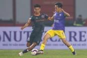 V-League 2021 sẵn sàng trở lại sau gần 2 tháng tạm nghỉ vì COVID-19