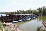 Khai thác hợp lý tài nguyên nước ở Đồng bằng sông Cửu Long
