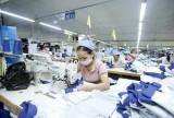 WB đánh giá tích cực về kinh tế Việt Nam trong những tháng đầu năm