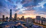 IMF lạc quan về tăng trưởng kinh tế Việt Nam năm 2021