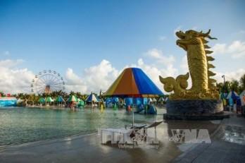 Bac Lieu develops tourism products, services