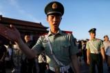 Lần đầu tiên EU và Anh trừng phạt Trung Quốc sau hơn 3 thập kỷ