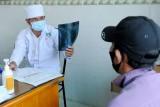 Giải pháp nào cho mục tiêu chấm dứt bệnh lao vào năm 2030 tại Long An?