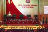 Giới thiệu tập văn kiện Đại hội Đại biểu Toàn quốc lần thứ XIII của Đảng Cộng sản Việt Nam