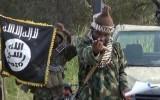 Nigeria tiêu diệt 48 phần tử khủng bố, giải cứu 11 nạn nhân bị bắt cóc