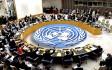 Việt Nam tiếp tục đảm nhiệm vị trí Chủ tịch Hội đồng bảo an Liên hợp quốc