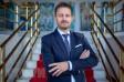Ông Eduard Heger được bổ nhiệm làm thủ tướng mới của Slovakia