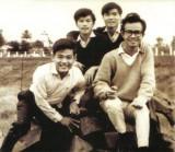 Những sáng tác dành cho thiếu nhi của Trịnh Công Sơn: Vui tươi, trong sáng vàđậm chất trữ tình