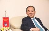 Ông Lê Khánh Hải xin rời vị trí Chủ tịch Liên đoàn bóng đá Việt Nam