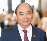 Hôm nay, Chủ tịch nước trình Quốc hội miễn nhiệm Thủ tướng Nguyễn Xuân Phúc